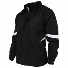 Warrior Barrier Senior Warm-Up Jacket
