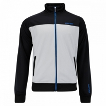Толстовка Bauer Accent Two Tone Track Jacket