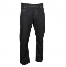Джинсы Bauer Denim-Slim Hockey Fit-Raw 3034