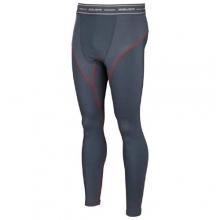 Термо-брюки Bauer Vapor Core Comp